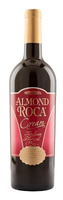 chocolate shop wine precept wine enjoys success with chocolate shop almond roca