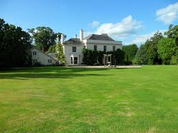westcott house stunning georgian country house 20 minutes from