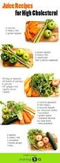 these 11 foods can really help you to lower cholesterol naturally