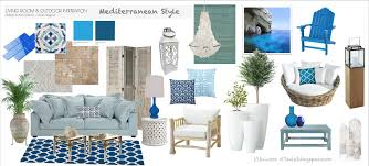 mediterranean design fabulous mediterranean design have fcfefefefcadab spanish home