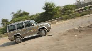 tata sumo modified tata sumo gold gx 2015 suv drive