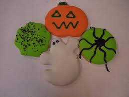 order halloween cookies fall happenings case nic cookies