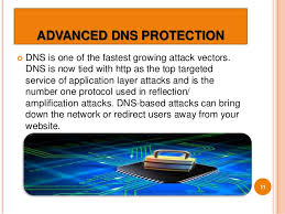Domain Naming System Dns Tech by Domain Name System Dns
