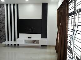 Home mercial Interior Design and House Renovation pany In