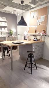 Furniture For Craft Room - ikea craft rooms 10 organizing ideas from real ikea craft rooms