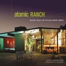 atomic ranch design ideas hip u0026 cool products for palm springs