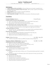 resume format for the post of senior accountant responsibilities best resume for accounting job accountant job resume format