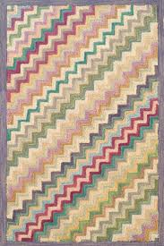 Pottery Barn Zig Zag Rug by 163 Best Rugs Images On Pinterest Area Rugs Ivory And Master