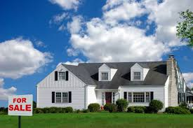 reasons to hire residential property management in henderson