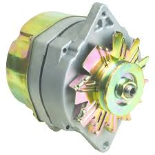 mercruiser sterndrive outboard lower unit alternator starter