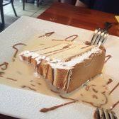 la duni latin cafe 301 photos u0026 350 reviews latin american