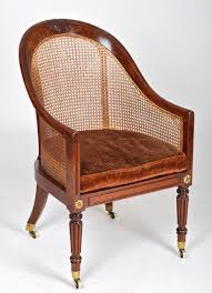 Bergere Home Interiors Bergere Chairs Us House And Home Real Estate Ideas