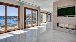 Haus Kaufen Wohnung Kaufen Mallorca Villa In Erster Linie In Cala Llamp Zum Kauf Only