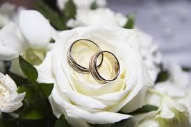 images mariage peut on obtenir la carte verte grâce à un mariage aux états unis