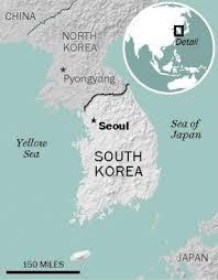 best korean skin care deals black friday 2017 skin care rebooting my beauty regimen in south korea