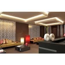 wooden interior design wooden interior design service in vasundhara ghaziabad id