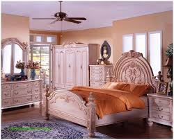 Country Chic Bedroom Furniture Some Shabby Chic Bedroom Sets Memories Clash House Online