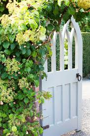 best 25 front garden entrance ideas on pinterest grey front