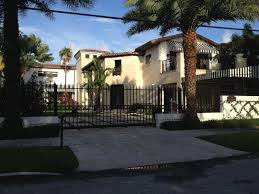 curbed miami archives miami celebrity homes page 10