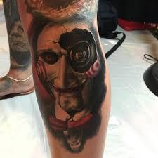 ink therapy glendale arizona tatt2away
