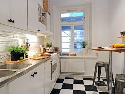 emejing small apartment kitchen table images home design ideas kitchen 20 apartment kitchen table 199495458467886305 dining narrow