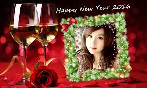 2016 happy new year frames new android apps on play