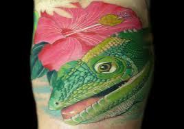 hibiscus flower tattoos tons of ideas designs u0026 pictures