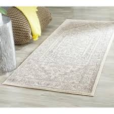 2 X 6 Runner Rugs 3 X 6 Runner Rugs For Less Overstock