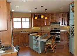 triangle kitchen island glamorous triangular kitchen island gallery best idea home