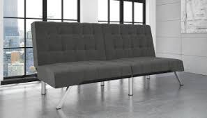Cheapest Sofas For Sale Cheap Couches For Sale Under 200 Top Couches Review