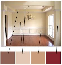 how to become a color expert decorating by donna u2022 color expert