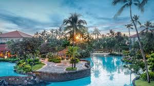 the laguna resort u0026 spa a kuoni hotel in bali