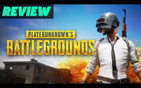 pubg youtube tags tag access videogame guide