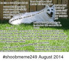 25 best memes about doge meme doge memes