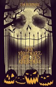 best 25 halloween poster ideas on pinterest nightmare movie