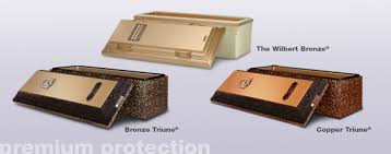 burial vault prices premium protection burial vaults wilbert funeral services