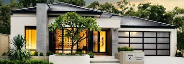 Luxury Home Builder Perth by New Home Designs Perth Nine I Dale Alcock Homes