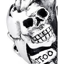 shop here for ed hardy dagger skull ring ed hardy