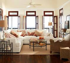hton house furniture 248 best areas to live in images on pinterest homes couches and