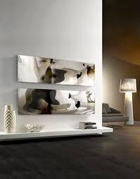 heizkã rper wohnraum design zehnder design heizkörper kleo klpv 180 14 design in bad