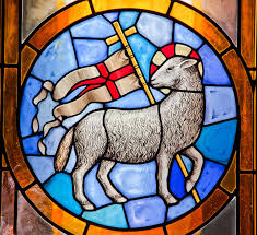 stained glass window new custom stained glass windows cathedral crafts stained glass