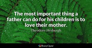 mothersday quotes mother s day quotes brainyquote