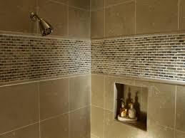 cool bathroom tile ideas bathroom awesome shower tile ideas make bathroom designs