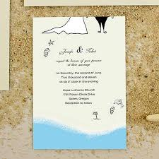 summer wedding invitations 28 best summer wedding invitations images on summer