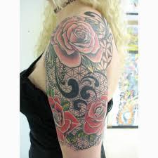 devotion tattoo home facebook