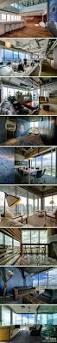 google tel aviv office 123 best 企業 google images on pinterest diy elevator and events