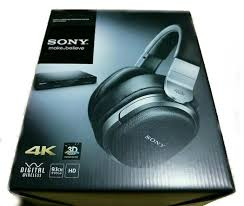 amazon com sony mdr hw700ds sony mdr hw700ds review soundvisionreview