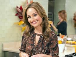 thanksgiving live 2013 giada page 3 divascuisine