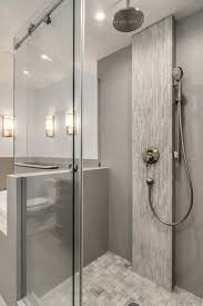 modern hotel bathroom the hutton hotel comes home modern bathroom nashville by
