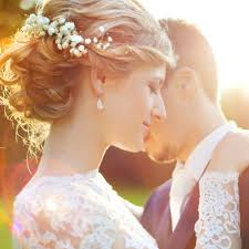 download mp3 you look so beautiful in white free wedding songs to download wedding music downloads mp3